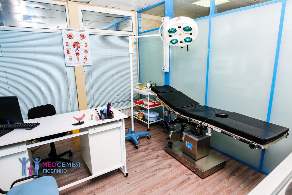 Сделать медицинскую книжку в Москве Люблино официально на профсоюзной